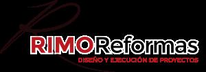 RIMO Reformas