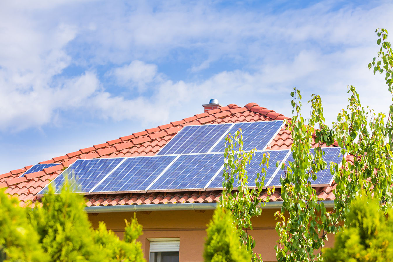 reformas casa sostenible